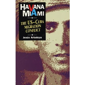 Havana-Miami; The US-Cuba Migration conflict