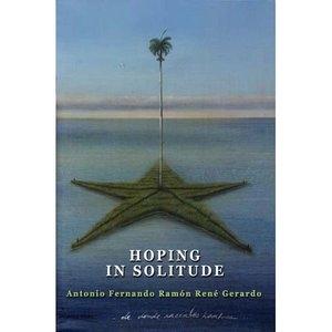 Hoping in solitude (Miami 5)