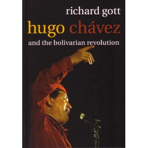 Hugo Chavez & the Bolivarian Revolution