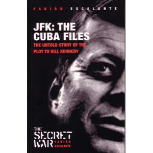 JFK: The Cuba Files