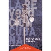 Espanol: La Revolucion Cubana: 45 Grandes Momentos (spanish)