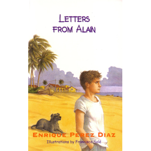 Letters from Alain