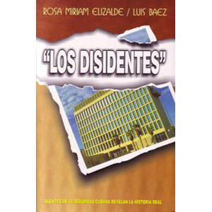 Espanol: Los Disidentes (Spanish version)