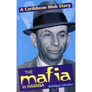Mafia in Havana