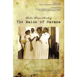 Maids of Havana