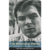Motorcycle Diaries, Th...