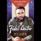 My Life: Fidel Castro