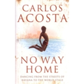No Way Home - A Cuban ...