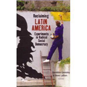 Reclaiming Latin America