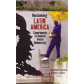 Reclaiming Latin Ameri...