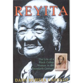 Reyita: The Life of a ...