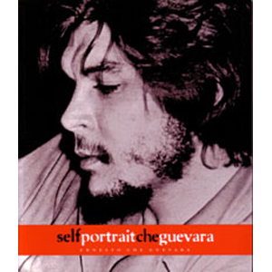 Self Portrait: Che Guevara
