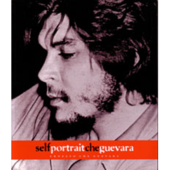 Self Portrait: Che Guevara
