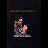 Espanol: Socialismo y el hombre en Cuba (spanish)