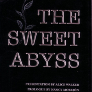 Sweet Abyss (The)