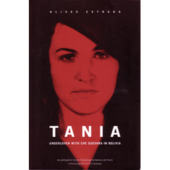 Tania: Undercover in B...