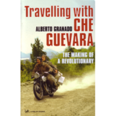 Travelling with Che Gu...