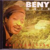 Beny More: Canto a mi ...