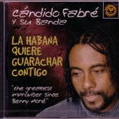 Candido Fabre y su ban...