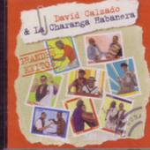 Charanga Habanera (David Calzado and): Grandes Exitos