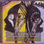 Clave y Guaguanco: Noc...