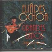 Eliades Ochoa y el Cua...