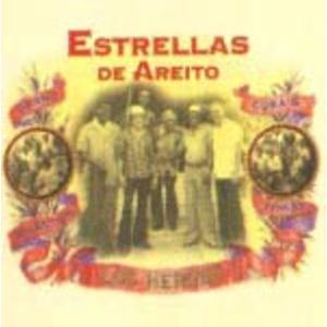 Estrellas de Areito: Los Heroes (Double CD)
