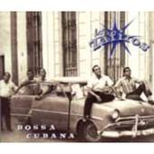Los Zafiros: Bossa Cubana