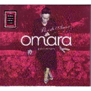 Omara Portuondo: Flor de Amor
