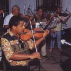 Orquesta Aragon: Cha Cha Charanga