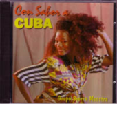 Sierra Maestra: Con sabor a Cuba