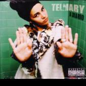 Telmary: A Diario