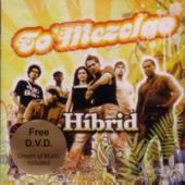 To' Mezclao: Hibrid
