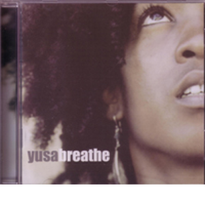 Yusa: Breathe