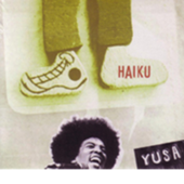 CD: Yusa: Haiku