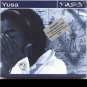 Yusa: Yusa