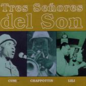 various artists: Tres senores del son