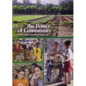 DVD: Doc: Power of Com...