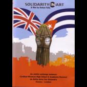 DVD: Solidarity in Art
