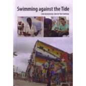 DVD: Swimming Against ...