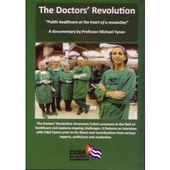 DVD: Doc: Doctor's Rev...