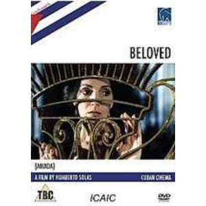 DVD: Beloved