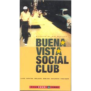 Video: Buena Vista Social Club