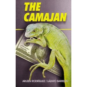 Camajan, The