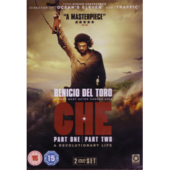 DVD: Feature: Che Part...