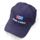 Baseball Cap - Blue - ...