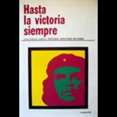 Film poster: Hasta la victoria siempre