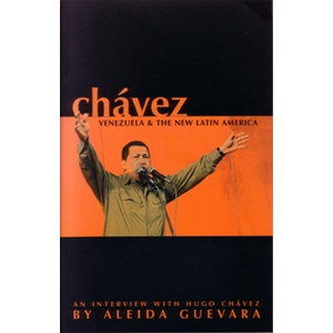 Chavez: An interview with Hugo Chavez