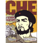 Che - A Graphic Biography
