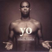 Roberto Fonseca: Yo